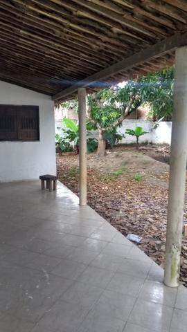 Vendo chácara com ótima casa em Rio Largo - Foto 11