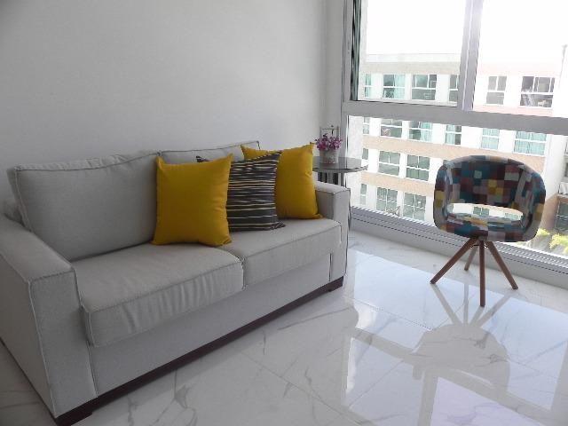 Flats no Muro Alto Clube Residence - Foto 7