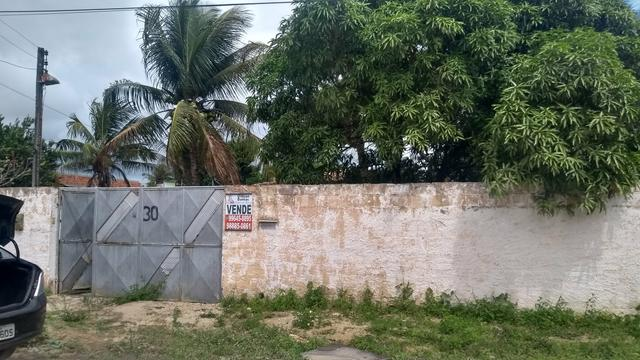 Vendo chácara com ótima casa em Rio Largo - Foto 3
