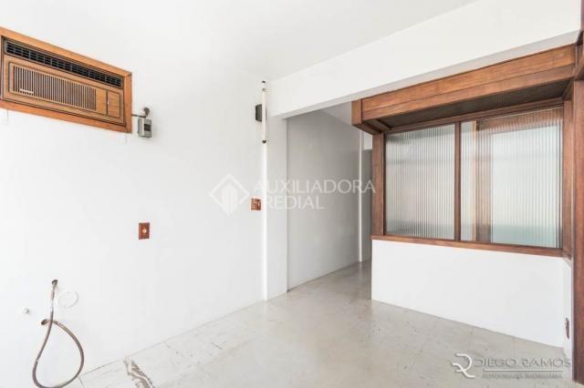 Escritório para alugar em Centro histórico, Porto alegre cod:291356 - Foto 7