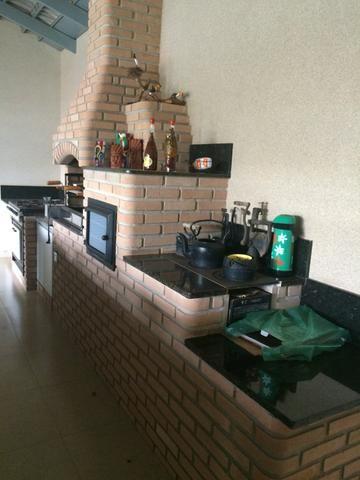 Linda Chácara x Troca Casa Condomínio - Foto 6