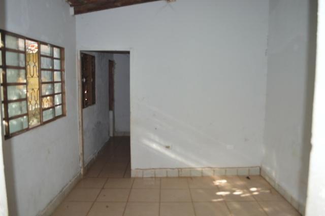 Casa Kitinetes Kits Residencial Itaipu, Residencial Itaipu - Foto 7