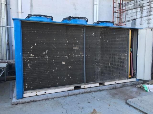 Casa de Máquinas Completa 60 Hz - #3677 - Foto 2