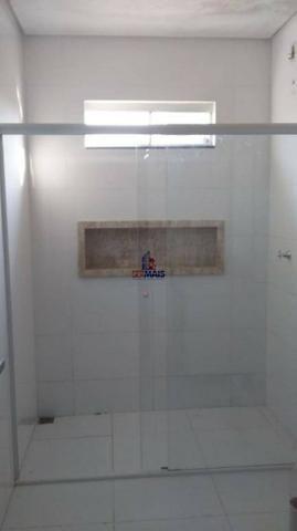 Casa com 3 dormitórios disponível para venda ou locação, - Zona Rural - Ji-Paraná/RO - Foto 10