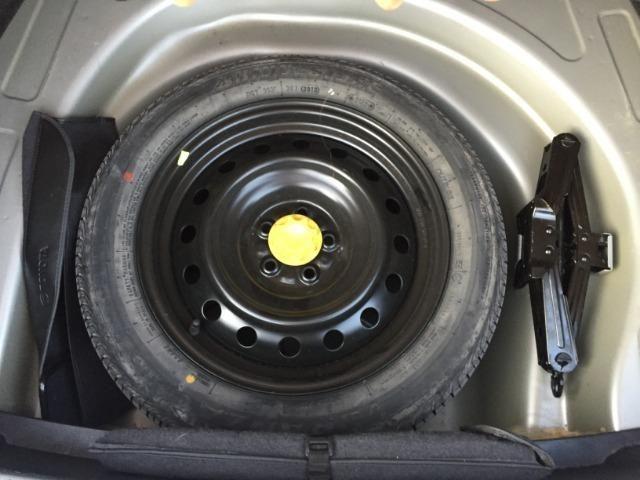 Toyota Corolla GLI 1.8 Impecável, de Garagem - Foto 20