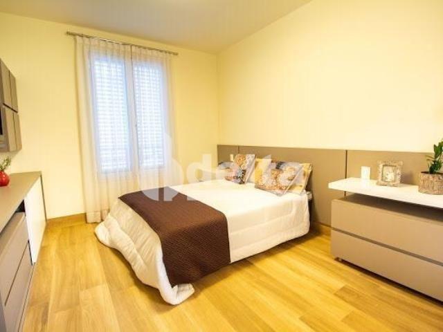 Casa de condomínio à venda com 3 dormitórios em Jardim karaíba, Uberlândia cod:13493 - Foto 3
