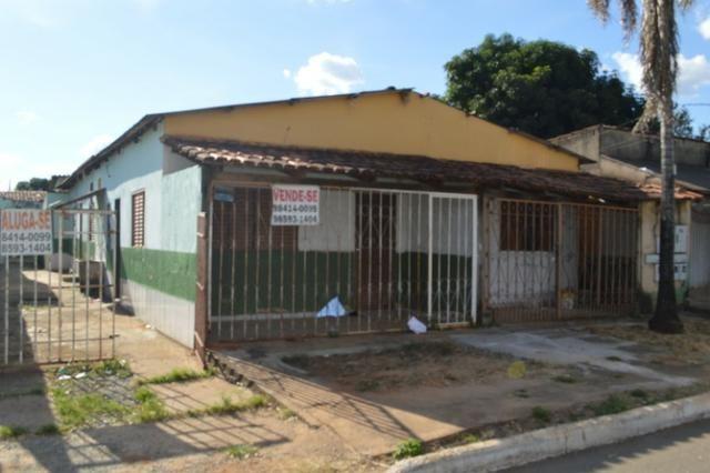 Casa Kitinetes Kits Residencial Itaipu, Residencial Itaipu