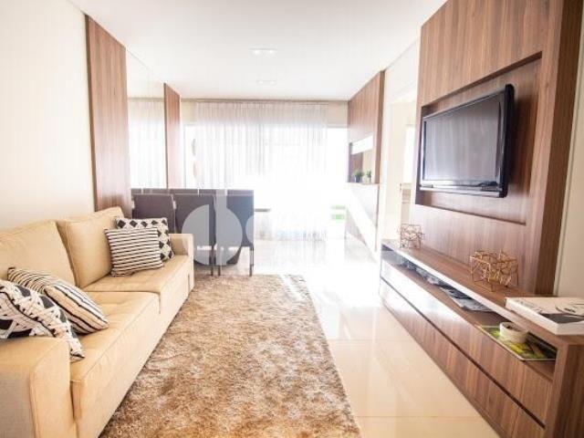 Casa de condomínio à venda com 3 dormitórios em Jardim karaíba, Uberlândia cod:13493 - Foto 10