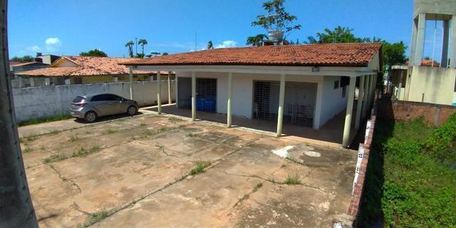 Casa de Praia - Ilha de Itamaracá
