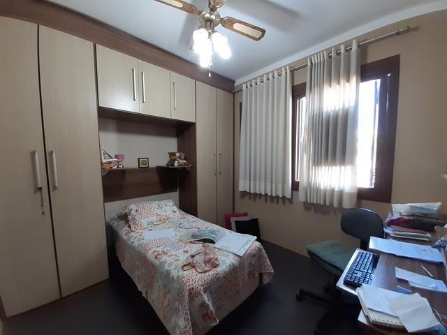 Apartamento para alugar com 3 dormitórios em , cod:I-023578 - Foto 20