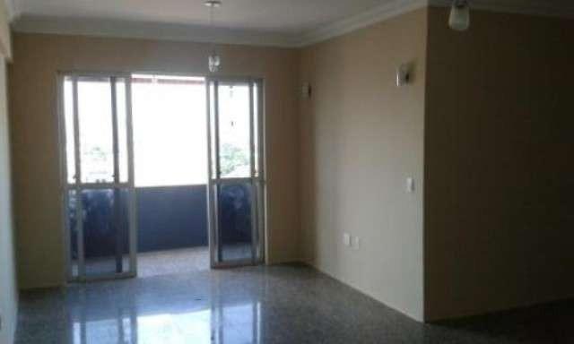 A400, 3 dormitórios, 2 suítes, 3 banheiros, 92 m2, Fátima - Foto 7