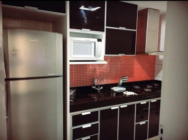 Apartamento 3/4 Maria Inês mobiliado - Foto 13