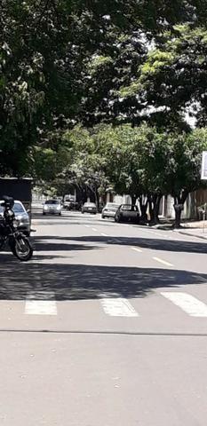 Açougue e Conveniência - Oportunidade em Paranavaí-PR - Foto 8