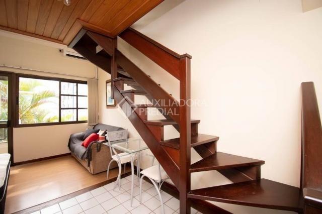 Apartamento para alugar com 1 dormitórios em Independência, Porto alegre cod:305708 - Foto 13