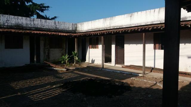 Vendo excelente terreno em sao José do imbassai Maricá - Foto 3