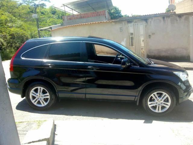 Vendo CRV 2009 - Foto 3