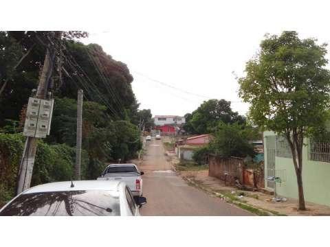 Terreno 1077m no Araés (Direto com Proprietário) - Foto 3