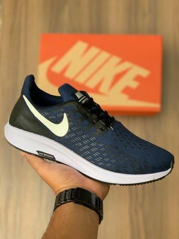Nike 35 top - Foto 6