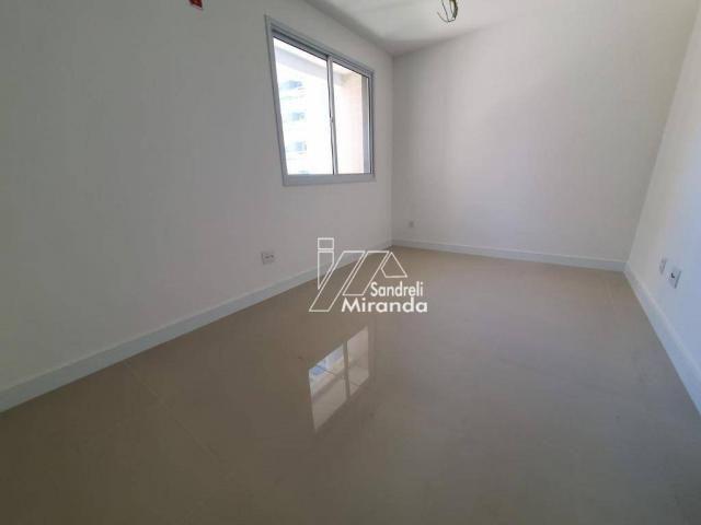 Apartamento à venda em fortaleza - Foto 19