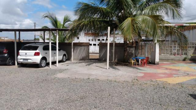 Aptº térreo, 1º Andar, Vilage, Muchila II, Feira Santana - Aluguel R$ 600 00 - Foto 5