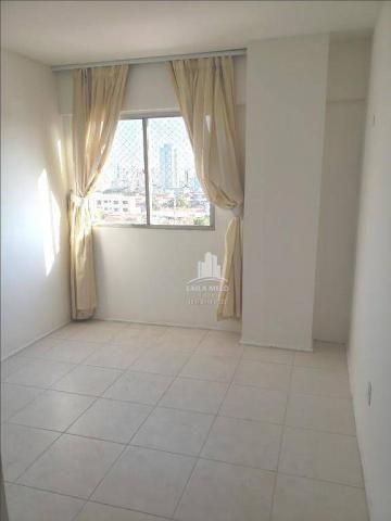 Apartamento no bairro de fátima 3 quartos - Foto 7