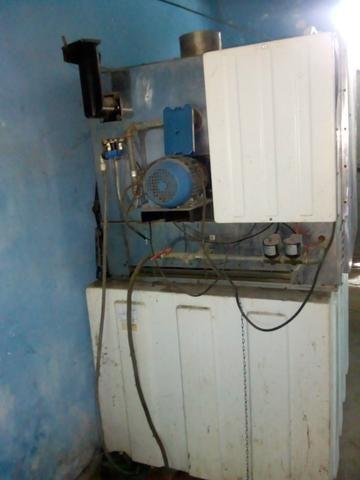 Vendo forno de padaria - Foto 2