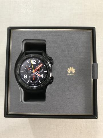 Huawei Watch Gt - Foto 2