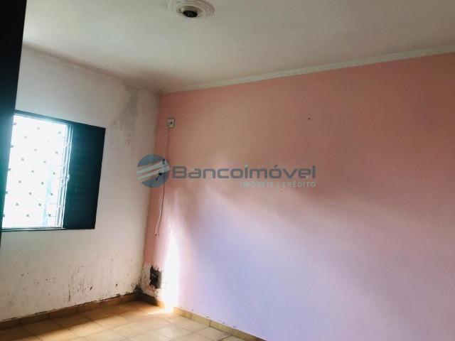 Casa para alugar com 2 dormitórios em Jardim de itapoan, Paulínia cod:CA02316 - Foto 11