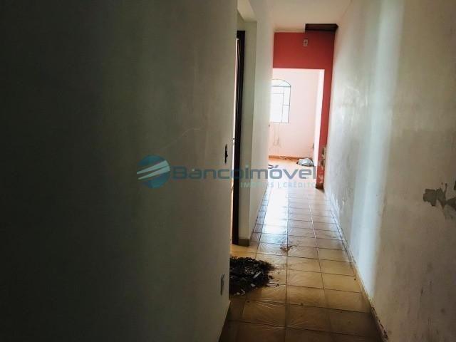 Casa para alugar com 2 dormitórios em Jardim de itapoan, Paulínia cod:CA02316 - Foto 6