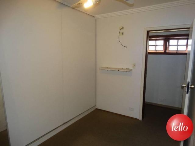 Escritório para alugar em Vila prudente, São paulo cod:206647 - Foto 17