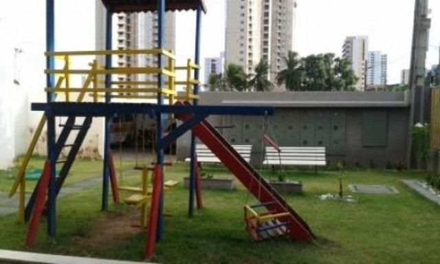 A400, 3 dormitórios, 2 suítes, 3 banheiros, 92 m2, Fátima - Foto 2