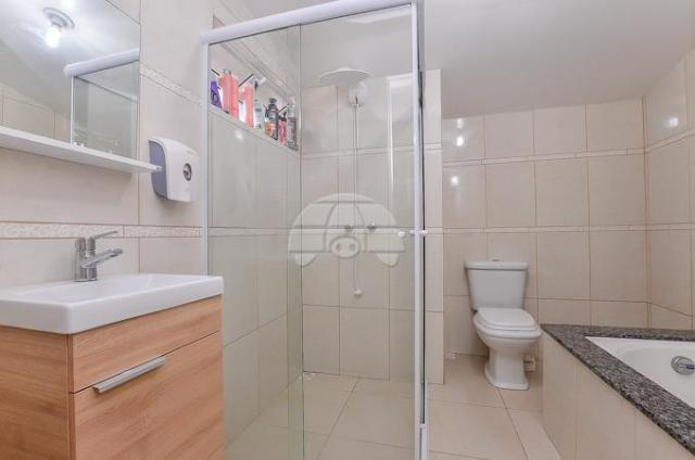 Casa à venda com 4 dormitórios em Xaxim, Curitiba cod:924672 - Foto 16