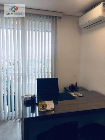 Oportunidade- sala mobiliada e com autorização da anvisa - Foto 20