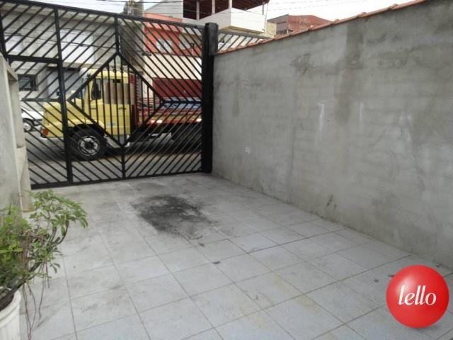 Escritório para alugar em Vila prudente, São paulo cod:206654 - Foto 4