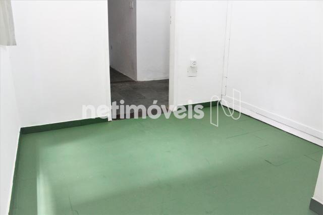 Casa para alugar com 3 dormitórios em Garcia, Salvador cod:778778 - Foto 9