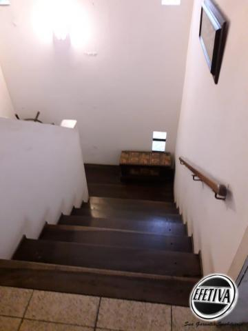 Residência 258m²- brejatuba- guaratuba - Foto 14