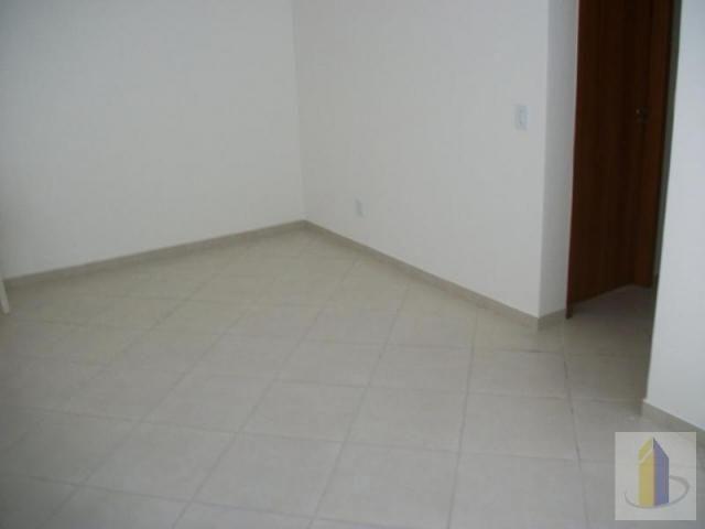 Apartamento para venda em serra, valparaíso, 3 dormitórios, 1 suíte, 2 banheiros, 1 vaga - Foto 5