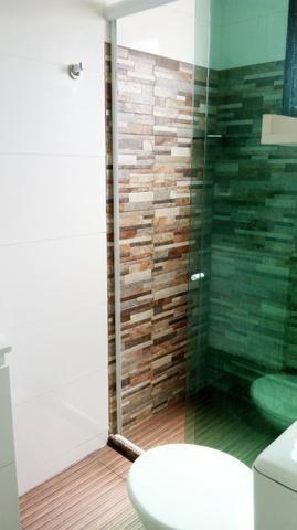 Apartamento reformado e projetado na Aldeota, 70m, 3 quartos, R$ 309.000 - Foto 19
