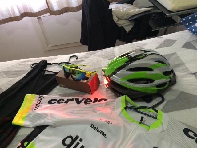 Ciclismo - Foto 3