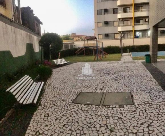 Apartmento no bairro de fátima , 130m² - Foto 8