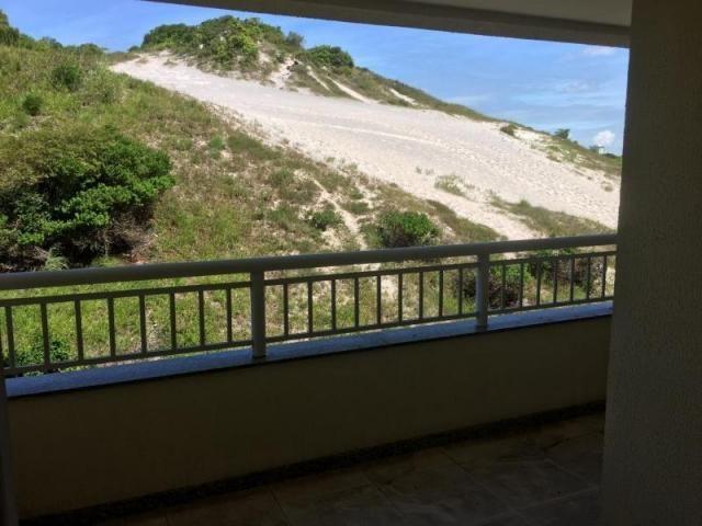 Apartamento para alugar com 3 dormitórios em Imbuí, Salvador cod:AP00001 - Foto 6