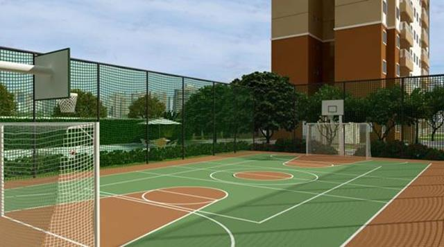 Apartamento com 2 dormitórios à venda, 54 m² por r$ 290.000,00 - jacarecanga - fortaleza/c - Foto 19