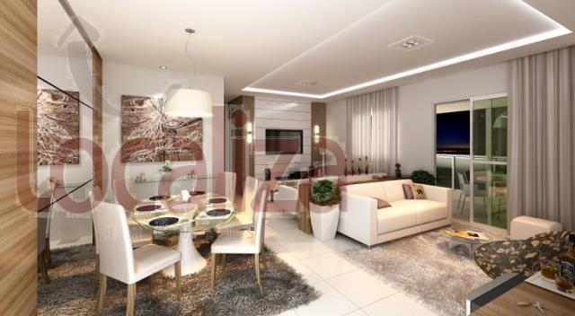 2171 - Apartamento em Feira de Santana - Foto 7