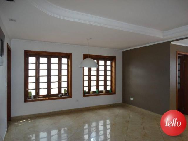 Escritório para alugar em Vila prudente, São paulo cod:206647