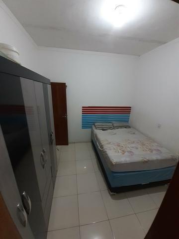 Apartamento tipo kitnet