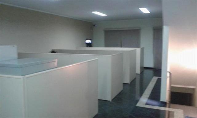 Galpão/depósito/armazém à venda em Mooca, São paulo cod:243-IM455944 - Foto 6