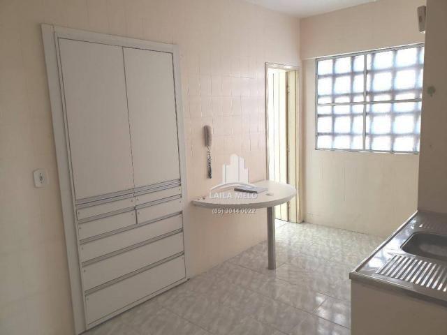 Apartamento no bairro de fátima 3 quartos - Foto 15