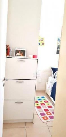 Apartamento em messejana, oportunidade. - Foto 5