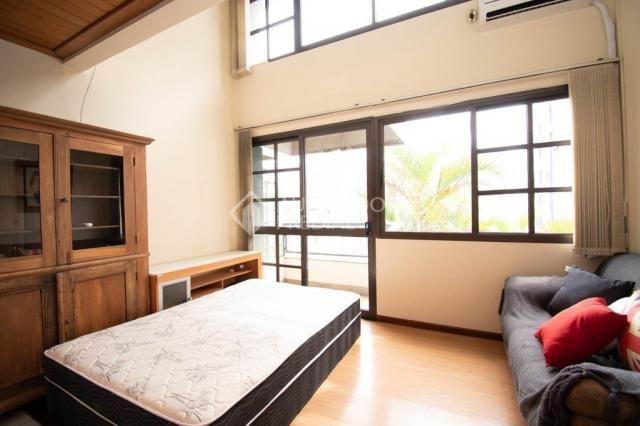 Apartamento para alugar com 1 dormitórios em Independência, Porto alegre cod:305708 - Foto 2