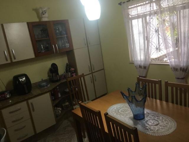 Casa à venda, Santa Efigênia Juiz de Fora MG                                               - Foto 11